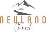 NEULAND Church Logo